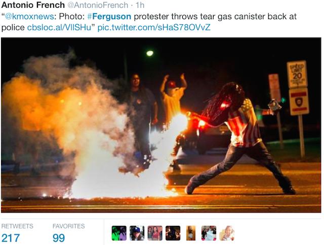 Ferguson-Language-Of-The-Unheard