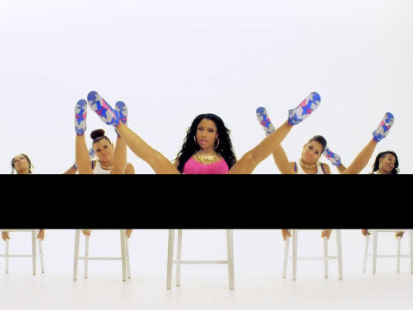 nicki-minaj-anaconda-Edited