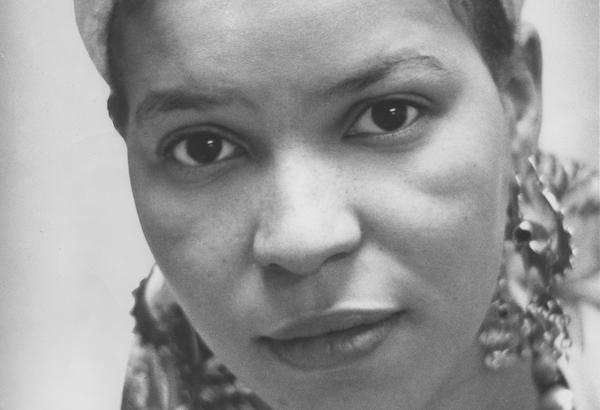 Ntozake-Shange-Black-Women-Writers