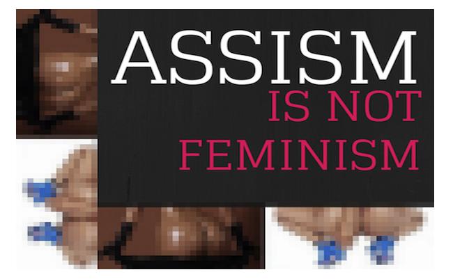 Assism-Feminism-OurLegaci