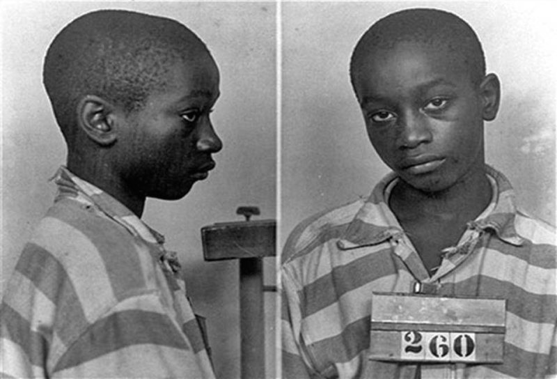 george-stinney-jr-picture