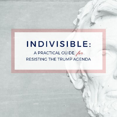 indivisible-guide