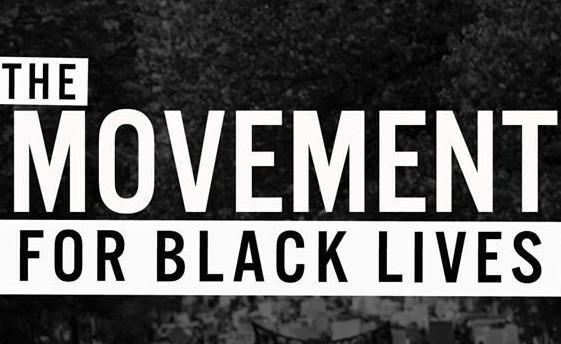 the_movement_for_black_lives_2_1
