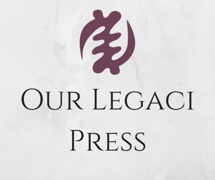 Our Legaci Press (3)