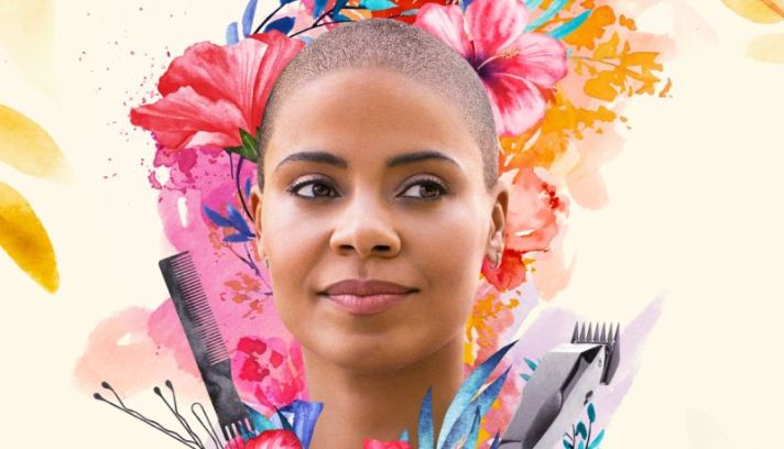 nappily every after - sanaa lathan